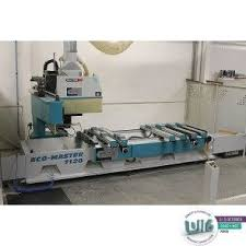 Used Woodworking Machinery Suppliers Uk by 36 Best Used Woodworking Machinery Images On Pinterest Used