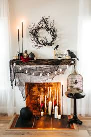 53 best halloween decorations images on pinterest halloween