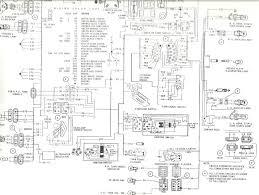 electrical wiring dual din diagram pyle pldn74bti original