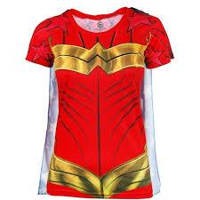 Superwoman Halloween Costumes 20 Superhero Costumes Women Ideas Superhero