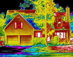energy efficient home design tips energy efficient home improvements ace energy