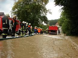 Feuerwehr Bad Berneck Einsätze Archive Seite 13 Von 28 Kfv Bayreuth E V