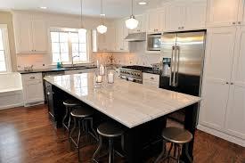 granite island kitchen absolute black honed granite kitchen contemporary with espresso