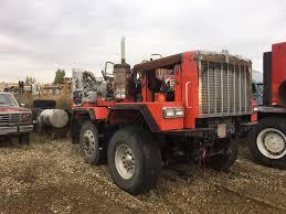 kenworth c500 2015 kenworth c500 t a tridem red ram sales ltd edmonton alberta