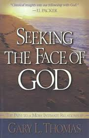 Seeking Book Seeking The Of God Book By Gary 2 Available Editions
