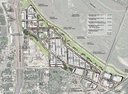 neighborhood plans gff planning