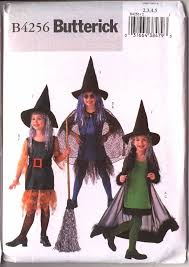 Childrens Halloween Costume Patterns 7 Kids Halloween Costumes Images Halloween