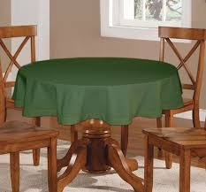 forest green table linens 49 best table cloth images on pinterest namaste retail stores and