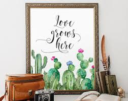 Home Office Decor Home Office Decor Etsy