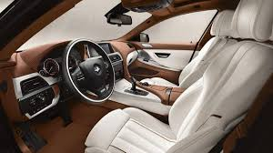 2012 bmw 640i gran coupe bmw 640i gran coupe drive review bmw s 6 series gran coupe