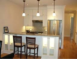 small galley kitchens designs galley kitchen designs bloomingcactus me