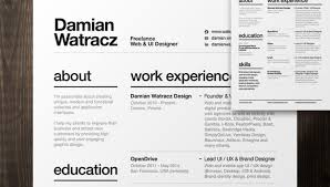 Best Font For Resume 2014 by Best And Worst Fonts To Use On Resume Resume Helvetica Resume Font
