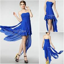 best 25 royal blue cocktail dress ideas on pinterest