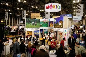 ny tourism bureau tourism marketing consulting social media to help your