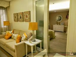 ruthdelacruz city living design ideas for new condo space