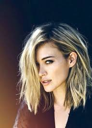 lob hairstyle pictures real talk about the lob hairstyle and how to take care of it