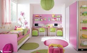 design your own room online for kids 7 best kids room furniture