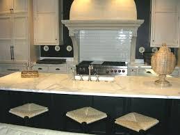 Best Kitchen Faucets 2013 Best Kitchen Faucets Consumer Reports S S Consumer Reports Kitchen