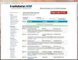 best free resume builder resume building app msbiodiesel us best resumes builder resume builders resume builder 11 best free resume building app