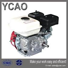 honda engine honda engine suppliers and manufacturers at alibaba com