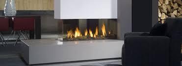 portadown fireplaces