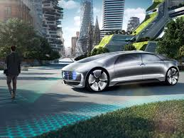 mercedes benz biome inside the 10 most amazing futuristic cars we could be driving one day