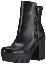 womens boots outlet buffalo b009a 51 p1735a s boots shoes buffalo boxers outlet