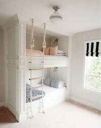 How To Build A Loft Bunk Bed With Stairs by Best 25 Ladder Ideas On Pinterest Knots Knots And