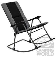 Camping Lounge Chair Camping Chairs Australia Thesecretconsul Com