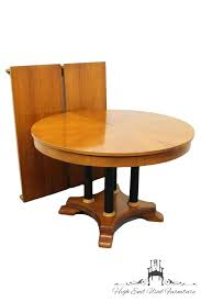 used ethan allen bedroom furniture ethan allen chairs chairs ethan allen used furniture craigslist