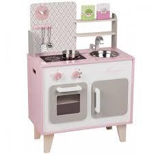jeux de cuisine pour maman cuisine macaron jeux et jouets janod boutique bcd jeux