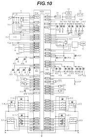 vafc wiring diagram on images free download diagrams mesmerizing