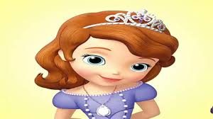 sofia princess cartoon game stop princess missing stone