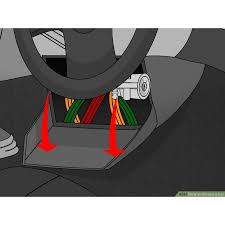 li st how to wire a car by wikihow wikihow