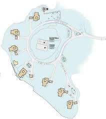 Yokosuka Naval Base Housing Floor Plans Flag Circle