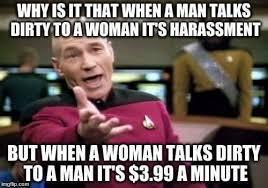 Guys Be Like Meme - what guys like facebook