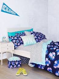 pajamas college bedding floral home accessory roses pillow