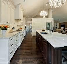 modern kitchen remodel ideas kitchen design kitchen desings country kitchen designs modern