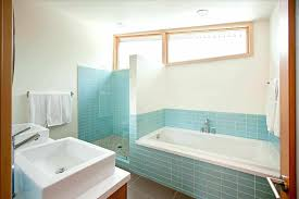 bathroom ideas subway tile tiles modern subway tile bathroom modern subway tile bathroom