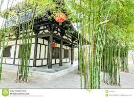 abri jardin bambou stunning maison de jardin en bambou pictures home design ideas