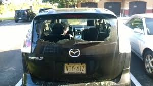 mazda corporate headquarters mazda windshield replacement prices u0026 local auto glass quotes