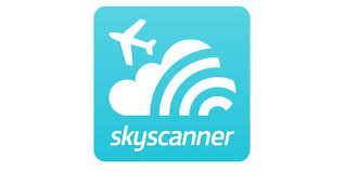 sky scanner save time and money with skyscanner flight planning app iphone