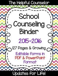Counseling In Schools Inc 76 Best Counseling Activities Images On