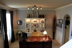 dining room to office turning a formal dining room into an office open floor plan
