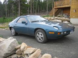 porsche scarface 1978 porsche 928 information and photos momentcar