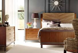 Living Room Furniture Store Los Angeles Bedroom Bedroom Furniture Los Angeles Leather Furniture Stores