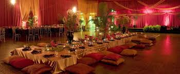 Wedding Event Coordinator Pittsburgh Corporate Event Planner The Event Group