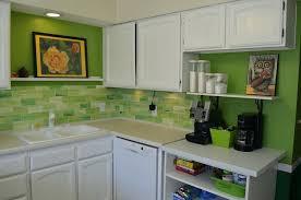 green kitchen design ideas green kitchen design sllistcg me