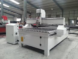 Cnc Wood Router Machine Price In India by Cheap Cnc Router 6090 1325 1224 Cnc Wood Router Intechcnc 5 Axis