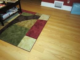 Lowes Area Rugs 9x12 Lowes Rugs 9x12 Ideas U2014 Room Area Rugs Lowes Rugs 9 X 12 For